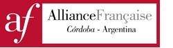 Alianza Francesa Cordoba